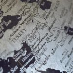 Niels Harrit Exposes the Terror War Lie