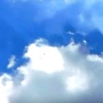 Triangle Anomalies in South Carolina Skies