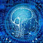 Industrial-Strength Scare-Propaganda: Mind Control