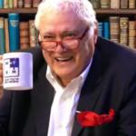 Unschooling Pioneer: In Memoriam John Taylor Gatto (1935-2018)