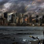 """""""Time for Change"""" Conference: 9/11 Truth, Deceit of Governments/Media/Big Pharma, Oceans in Crisis and More"""