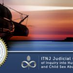 800K Children in the U.S. Missing Each Year – International Tribunal Exposes Pedophilia Problem – Victims Testify of Child Sex Trafficking and Satanic Ritual Abuse