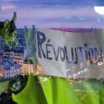The People vs. Paris