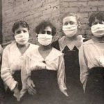 """Swine Flu Expose"": Spanish Influenza Epidemic of 1918 Caused by Vaccinations"