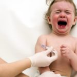 Scientific Voices Speak Out Unequivocally About Vaccines and Their Dangers
