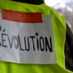 What You Are Not Being Told About the Yellow Vests