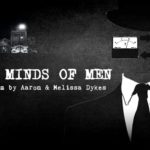 The Minds of Men: Full Documentary