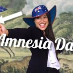Satire: Honest Government Ad | Amnesia Day