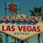 Las Vegas Shooting: Eyewitness Accounts Challenge Official Narrative