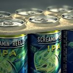 Florida Brewery Unveils 6-Pack Rings That Feed Sea Turtles Instead of Killing Them