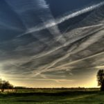 The Continued Covert Climate Engineering Assault: Where Can We Go from Here at This Late Hour?