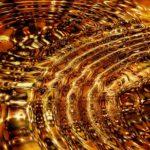 The Human Cymatics Vibrational Wave Machine