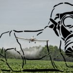 Degeneration Nation: GMOs, Toxic Chemicals and Factory Farms