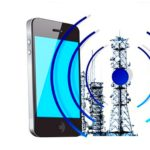 The Oxidative Effects of Wireless Radiation