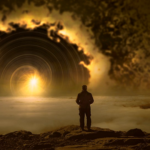 The Metaphysical Dream andReality
