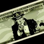 Financial Tyranny: America Has Become a Pay-to-Play Exercise in Fascism