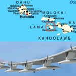 Giant 5G Drones in Hawaii Skies? Pushback is Growing…
