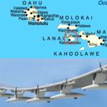 Giant 5G Drones in Hawaii Skies? Pushback is Growing…