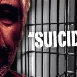 Suicided: The Final Days of Jeffrey Epstein