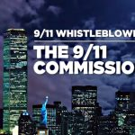 9/11 Whistleblowers: The 9/11 Commissioners