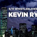 9/11 Whistleblowers: Kevin Ryan