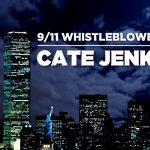 9/11 Whistleblowers: Cate Jenkins