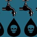 Research Confirms Fluoride Lowers Children's IQ