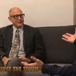 Richard Gage of Architects & Engineers for 9/11 Truth on Recent Breakthroughs