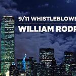 9/11 Whistleblowers: William Rodriguez