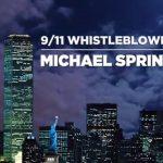 9/11 Whistleblowers: Michael Springmann