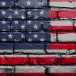 America: A Land Without Truth