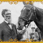A Story of Kindness & Vision: A Brilliant Ex-Slave & the Remarkable Horse Who Shared His Life