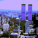 New Paper on WTC 'Collapses' Adds to Literature Refuting Progressive Collapse Theory