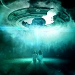 Richard Dolan with Aviation Expert Jim Goodall on Advanced 'UFO' Technology on Earth Today