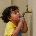 Water Fluoridation: A Good Way To Lower IQ