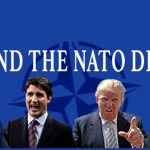 Beyond the Drama: What REALLY Happened at the NATO Summit