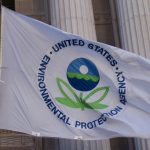 US EPA Continues Glyphosate Cancer Cover Up With Regulatory Review Publication
