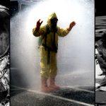 8 Things to Consider Before Panicking About the Coronavirus