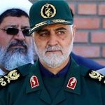 Did Soleimani Kill 600 Americans?