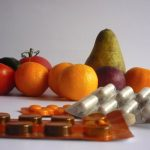 Vitamin C Protects Against Coronavirus