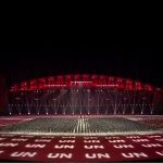 UN Troops Featured in World Military Games in Wuhan China Weeks Before Coronavirus Outbreak