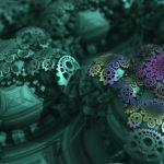 Nano-Technology: One World, One Brain