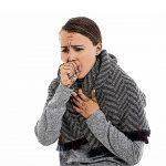 """China """"Epidemic"""" Cases With No Coronavirus—What??"""