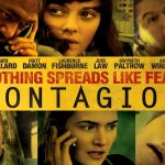 Contagion – Film, Literature and the New World Order