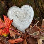 Ancient Origins of the Heart ❤ Symbol