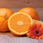 Vitamin C and Its Application to the Treatment of Ncov Coronavirus