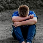 Experimental Mind Control Programs, Big Pharma & Predatory Corporations as Child Abusers