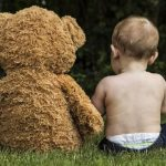 A Six-in-One Vaccine Associated with Sudden Infant Death…