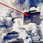 WTC 7 Not Destroyed by Fire, Concludes Final University of Alaska Fairbanks Report