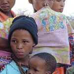 WHO Experimenting on African Children Without Informed Consent
